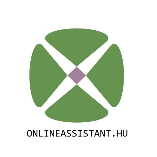 onlineassistant.hu